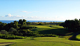 Princeville_Prince_Golf_6_708