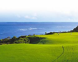 kauai-golf-content-250x200