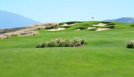 nanea-golf-course-NANE0063_1353