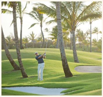 img-golfclinics