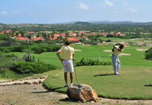 tierra-del-sol-golf-course